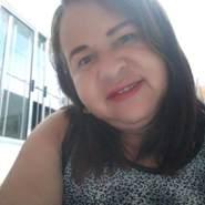elianef793342's profile photo