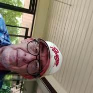 josephg923805's profile photo