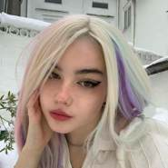 mernaa824327's profile photo