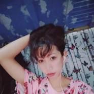 marc18666's profile photo
