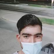 razaa11's profile photo