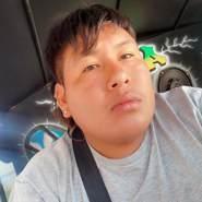 andreso756394's profile photo