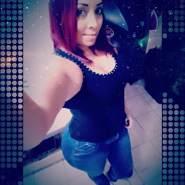 vanesam96760's profile photo