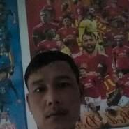 userxyocq4186's profile photo