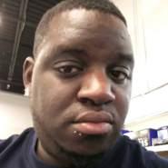 rollinv442473's profile photo