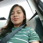 lizzg09's profile photo