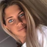 laurak297356's profile photo