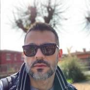 michaelmoreno122's profile photo