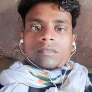 farukk149832's profile photo