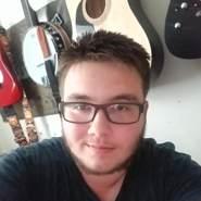 jb25550's profile photo