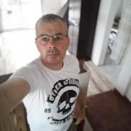 claudios378136's profile photo