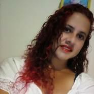defhh66's profile photo