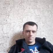 vitalik384224's profile photo