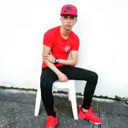 luisg657526's profile photo