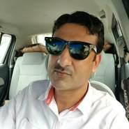 sardarg36070's profile photo