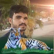 ranas021711's profile photo