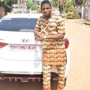 ministakwamejoseph's profile photo