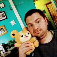 mikeym53863's profile photo