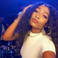 keilahr's profile photo