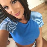 handexk's profile photo