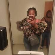 ashleyt734592's profile photo