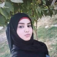 alia755489's profile photo