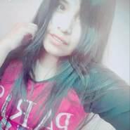 rubii16's profile photo