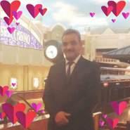sameera844999's profile photo
