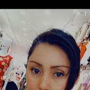 alinneflores's profile photo