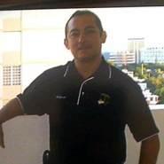 wilfredos973110's profile photo
