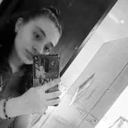 estefanyc503207's profile photo