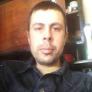 rubeno320688's profile photo