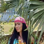 laura156823's profile photo