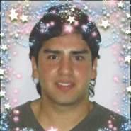 carlosj401504's profile photo