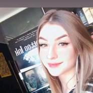 nathanielh928506's profile photo