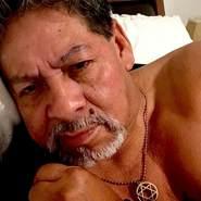 miguela184050's profile photo