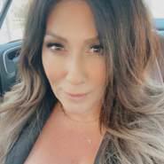 Emily288337's profile photo