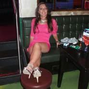 chantalcorinevanessa's profile photo