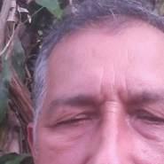 ricardos224354's profile photo