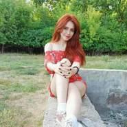 lorena566604's profile photo
