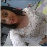 paulat943314's profile photo