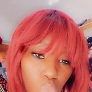 seynaboug's profile photo