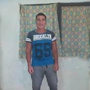 fabiano413576's profile photo