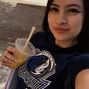 jenijen865330's profile photo