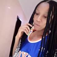 anitaj51188's profile photo