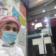 lmyr228's profile photo
