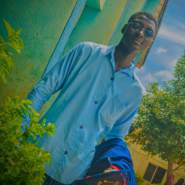 hashim766078's profile photo