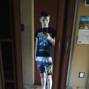 barteks774731's profile photo
