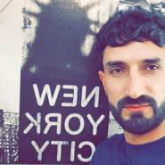 nawshirwanj's profile photo