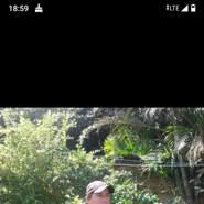 everv333362's profile photo